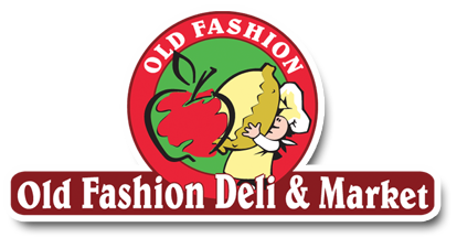 Old Fashion Deli